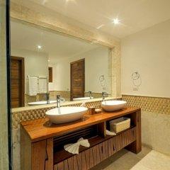 Отель Cayuco 9 by RedAwning ванная фото 2