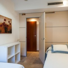 Апартаменты Like Apartments XL Апартаменты