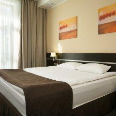 AZIMUT Hotel FREESTYLE Rosa Khutor комната для гостей