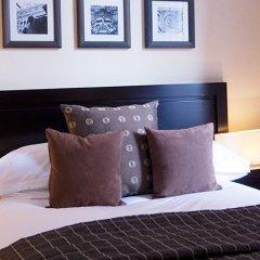 Отель Taj 51 Buckingham Gate, Suites and Residences 5* Люкс с различными типами кроватей