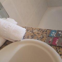 Отель Bon Repòs ванная