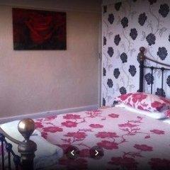 Отель Russell Guest House Великобритания, Брайтон - отзывы, цены и фото номеров - забронировать отель Russell Guest House онлайн с домашними животными