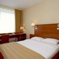 Гостиница Максима Панорама Москва комната для гостей