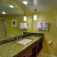 Отель Excalibur 3* Стандартный номер с различными типами кроватей фото 9
