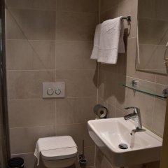 Armada Hotel Стандартный номер с различными типами кроватей фото 10