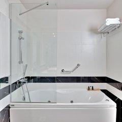 Athens Tiare Hotel ванная фото 5