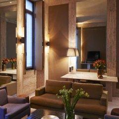 Отель Park Hyatt Milano комната для гостей фото 21