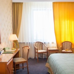 Гостиница Suleiman Palace комната для гостей фото 4