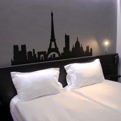 Comfort Hotel Davout Nation Paris 20 Paris France Zenhotels