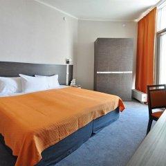 Гостиница Золотой Затон 4* Апартаменты с различными типами кроватей фото 13