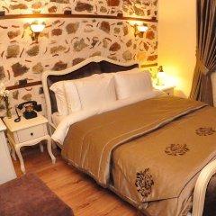 Centauera Hotel 4* Стандартный номер с различными типами кроватей