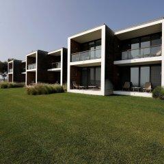 Отель Martinhal Sagres Beach Family Resort 5* Стандартный номер разные типы кроватей