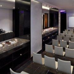 Отель ME Madrid Reina Victoria конференц-зал фото 3