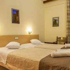 Acropolis View Hotel 3* Номер категории Эконом фото 5