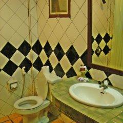 Отель Kata Country House ванная