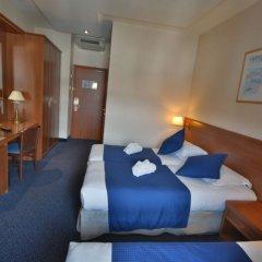 Hotel Univers комната для гостей фото 7