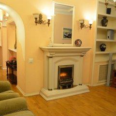 Kiev Accommodation Hotel Service 3* Апартаменты с различными типами кроватей