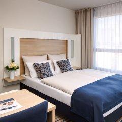 Welcome Hotel Frankfurt комната для гостей фото 4