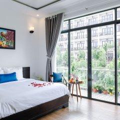 Отель Volar Homestay 2* Номер Делюкс с различными типами кроватей