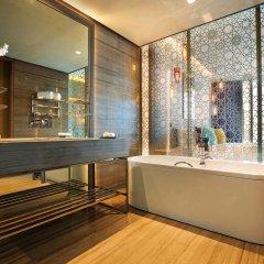 Отель Rixos Premium Дубай спа фото 2