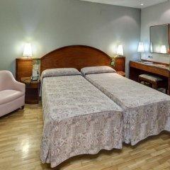 Отель Rialto комната для гостей фото 5