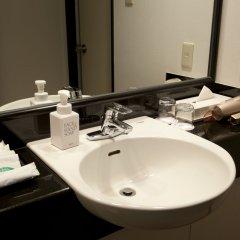 Toyama Excel Hotel Tokyu 3* Улучшенный номер фото 19