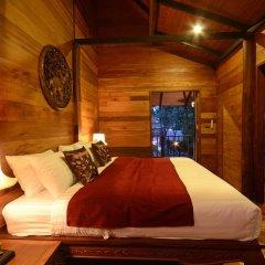 Отель Ananta Thai Pool Villas Resort Phuket комната для гостей фото 5