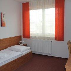 Hotel Olympionik 3* Стандартный номер
