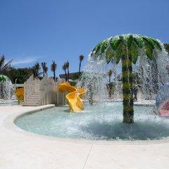Отель Park Royal Cancun - Все включено Мексика, Канкун - отзывы, цены и фото номеров - забронировать отель Park Royal Cancun - Все включено онлайн бассейн фото 2