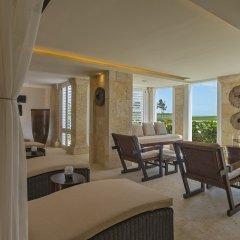 Отель Tortuga Bay Hotel Пунта Кана спа фото 2