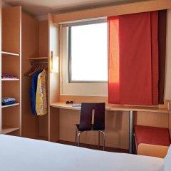 Отель Ibis Cancun Centro Мексика, Канкун - отзывы, цены и фото номеров - забронировать отель Ibis Cancun Centro онлайн фото 2