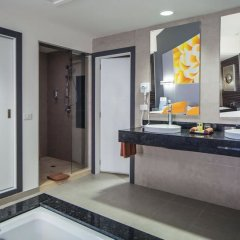 Отель Riu Cancun All Inclusive Мексика, Канкун - 1 отзыв об отеле, цены и фото номеров - забронировать отель Riu Cancun All Inclusive онлайн фото 4