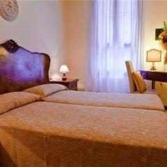 Hotel Henry 2* Стандартный номер с различными типами кроватей