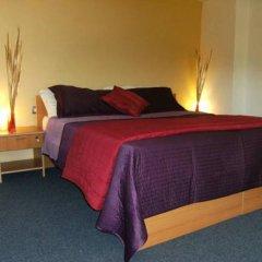 Hotel Ski Jumping Pragelato 3* Стандартный номер с различными типами кроватей фото 2