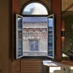 Отель Park Hyatt Milano комната для гостей фото 25