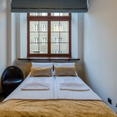 Отель Celestin Residence 3* Стандартный номер