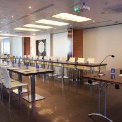 Aqua Hotel конференц-зал