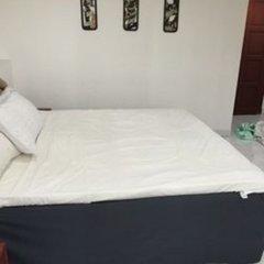 Отель Welcome Inn Karon 3* Стандартный номер с разными типами кроватей фото 2