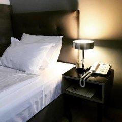 Hotel Vila Tina 3* Стандартный номер с различными типами кроватей