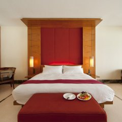 Отель Paradise Island Resort & Spa комната для гостей фото 8