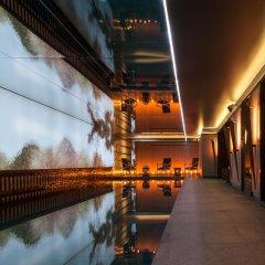 Отель Nolinski Paris Франция, Париж - 1 отзыв об отеле, цены и фото номеров - забронировать отель Nolinski Paris онлайн популярное изображение