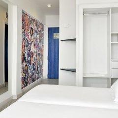 Апартаменты Sol House The Studio Calviá Beach 4* Стандартный номер с различными типами кроватей