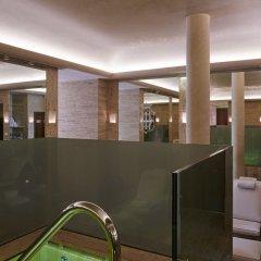 Отель Park Hyatt Milano спа фото 2