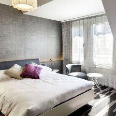 Hotel Continental-Park 4* Стандартный номер с различными типами кроватей