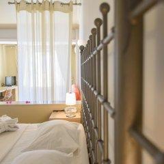 Hotel Antinea Suites & SPA спа