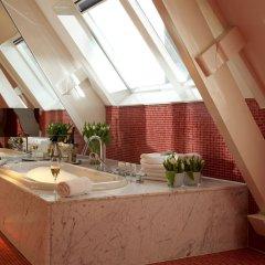 Отель De L europe Amsterdam The Leading Hotels Of The World 5* Полулюкс фото 3