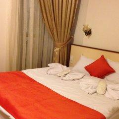 Hotel Mara 3* Люкс повышенной комфортности с различными типами кроватей