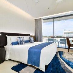 Dream Phuket Hotel & Spa 5* Люкс фото 2