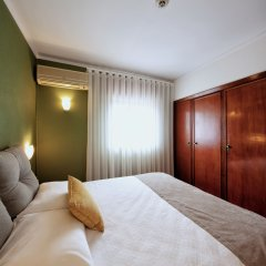 The Rex Hotel 2* Номер Комфорт разные типы кроватей