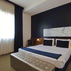 Grand Hotel Tiberio 4* Стандартный номер с различными типами кроватей фото 33